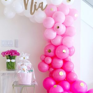 welcome-nia-babyshower